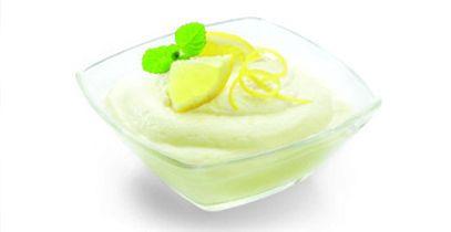 Mousse de limón (2 recetas diferentes). Thermomix 31 | miscaprichosdefogon