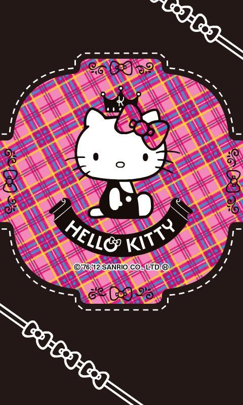 Pin by amber on hello kitty2 pinterest hello kitty for Cassapanca hello kitty