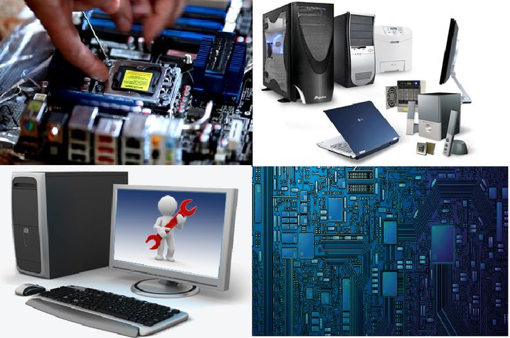 RW computer service has 15 years of experience in software and database design. They work closely on client's requirements. Their work in all these years has proven that they are the leading software developer in Sydney.