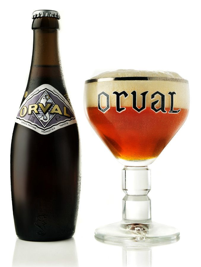 Orval 2016 Come and see our new website at bakedcomfortfood.com!