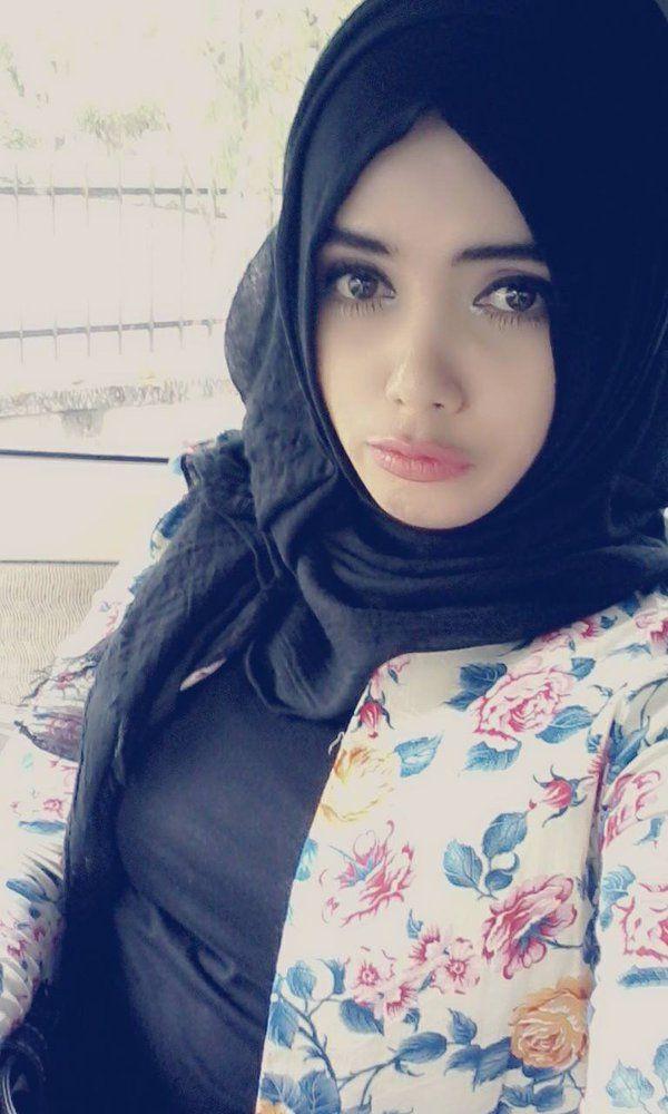 Hijab sange di kantor - 2 1