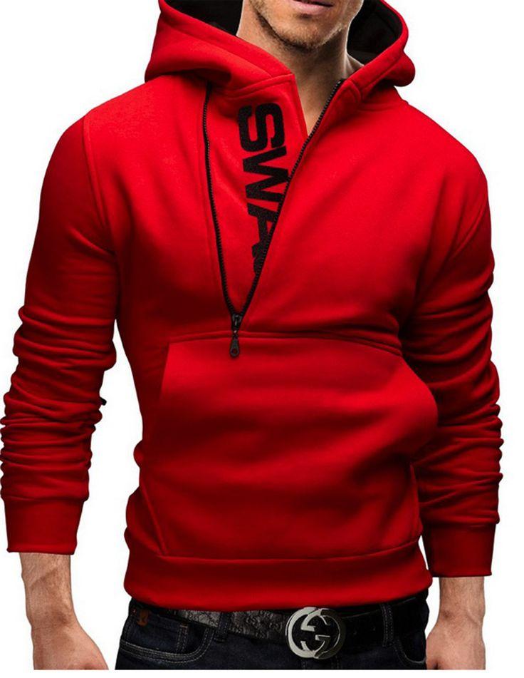 2015 j cole survetement homme marque vetement homme veste hip pop sweatshirt mannen cleding manteau homme 6xl sweat men hoodies|4d9c782b-4308-4ec1-97b3-661ccd64afa3|Hoodies & Sweatshirts