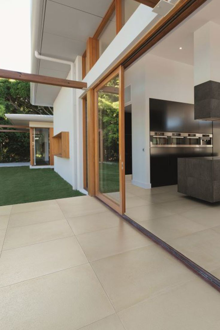 Why #porcelain ticks all the boxes when it comes to #kitchen and #bathroom #tiles: http://bit.ly/2c6vn76