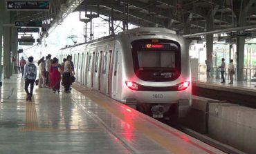 Mumbai Metro fare hike stay will continue till 12th July