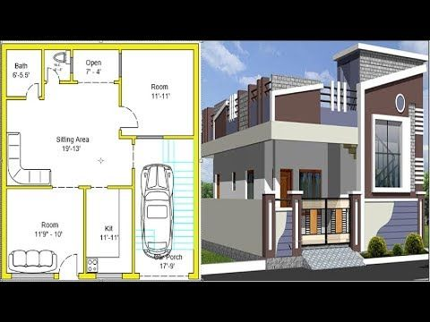 House Design Engineer Engineering Design Civil Engineering Kerala House Design