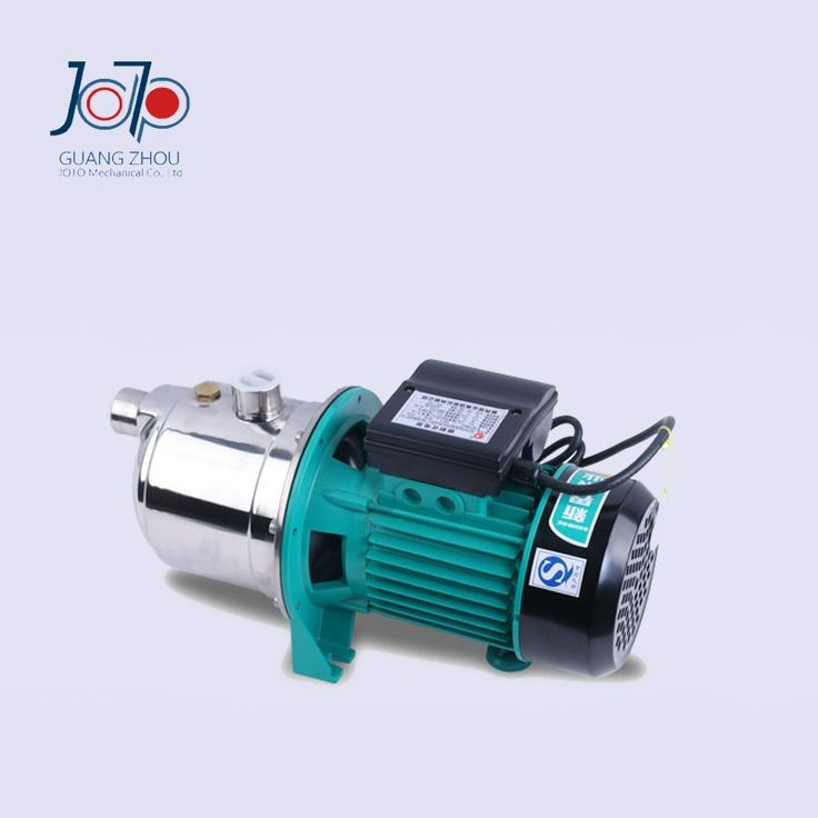 138.00$  Watch here - http://aliij7.worldwells.pw/go.php?t=32795107487 - 750W Small Stainless Steel Electrical Water Pump High Quality Durable Water Pressurisation Centrifugal Pump 220V Jet Pump