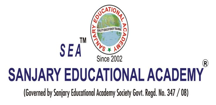 Sanjary Education academy provides high quality of training & certification to Engineers on Piping Design course, Welding Inspector course, QA/QC Course, Six Sigma, NDT etc.