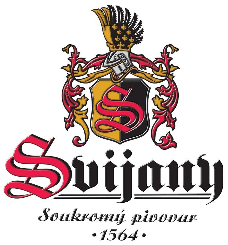 Pivovar Svijany best damn lager I've had ever.