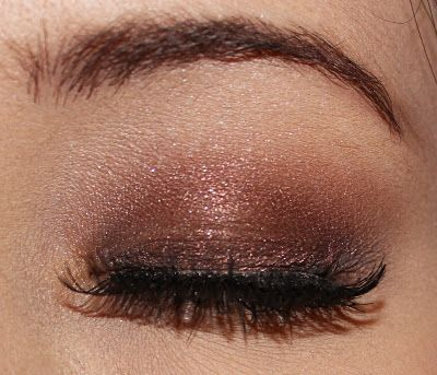 626 best images about makeup on Pinterest   Revlon, Eyeshadow and ...