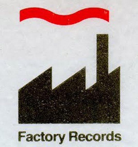 10 top record label designs | Design | Creative Bloq