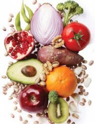 Food, FODMAPs and IBS: What to eat and what to avoid | Australian Healthy Food Guide