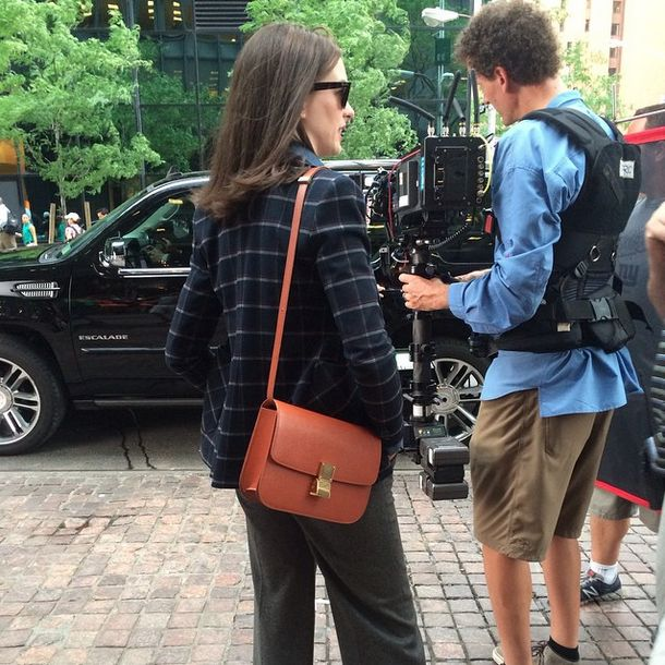 Anne Hathaway Robert De Niro Movie: 41 Best BEHIND THE SCENES OF THE INTERN Images On