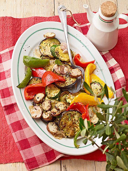 Antipasti, ein raffiniertes Rezept aus der Kategorie Snacks und kleine Gerichte. Bewertungen: 568. Durchschnitt: Ø 4,5.