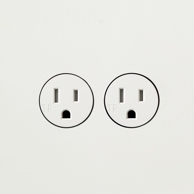 25 best electrical sockets images on pinterest
