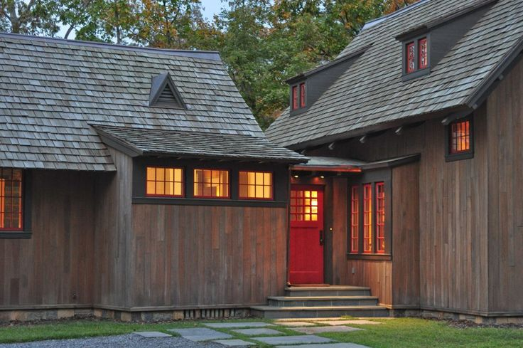 17 Best Ideas About Dormer Windows On Pinterest Shed