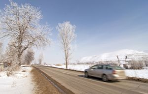 New knowledgebase article - New to cold climates? How to decide whether to spend on winter tyres. - http://engdex.de/new-to-cold-climates-how-to-decide-whether-to-spend-on-winter-tyres/ - How to reach a decision on buying winter tyres Are you new to cold climates and winter tyres? Run through this quick checklist to help you decide on whether to invest in winter tyres.  If, like me, you've grown up in a warm country where there is never snow in the cities,