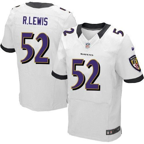 official photos 546bf 65d93 limited ray lewis mens jersey baltimore ravens super bowl ...