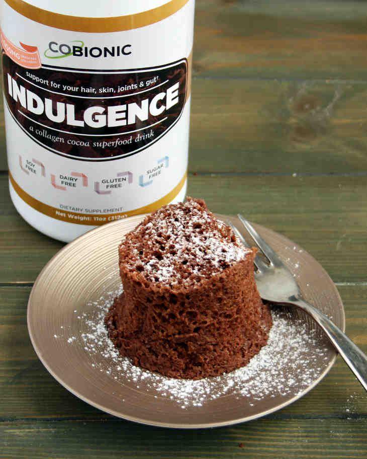 Paleo Chocolate Mug Cake Recipe Recipe Paleo Chocolate Cake Recipes Paleo Mug Cake