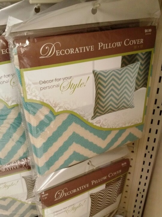 77 best images about Pillows on Pinterest Hobby lobby, Throw pillows and Cheap pillows