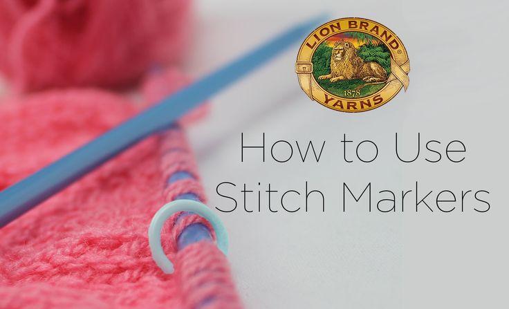Mejores 109 imágenes de Crochet.....Tips, & Techniques en Pinterest ...