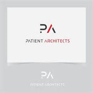 Resultado de imagen de architects logos