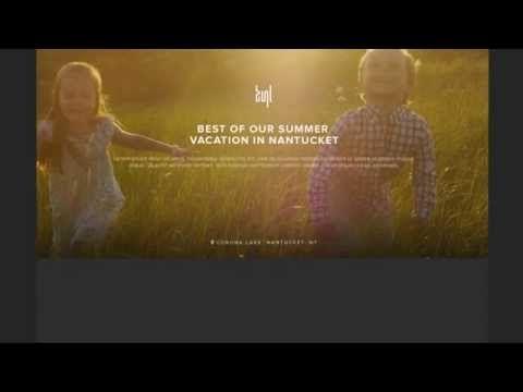 Tylio – Enhance Your Social Media – a new channel   f4mmedia