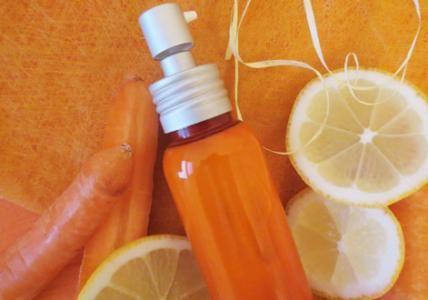 Recette : Soin complet hydratant et bonne mine à l'Abricot - Aroma-Zone