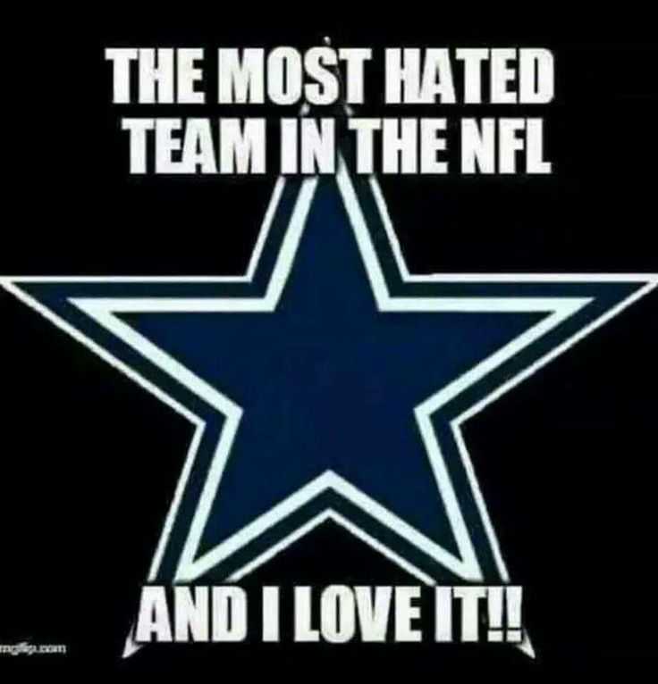 Dallas Cowboys Quotes 98 Best Cowboys Images On Pinterest  Dallas Cowboys Football