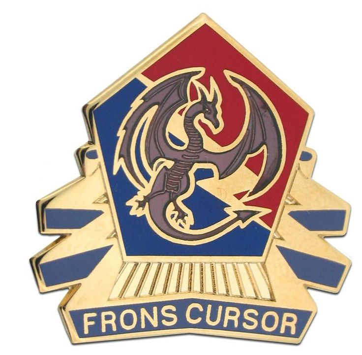 304TH INFORMATION OPERATIONS BATTALION