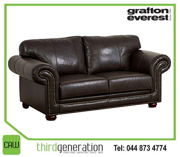Do you need a new lounge suite? Pop in at #ThirdGenerationCAW for our wide range of furniture.