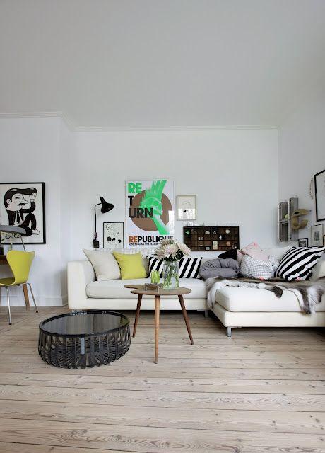 1: Interior Design, Decor, Idea, Living Rooms, Color, Livingroom, Interiors, House, Space