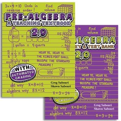 3dd632ec1b101a6ada3e2ec1475857bc  Th Grade Pre Alge Math Book Online on