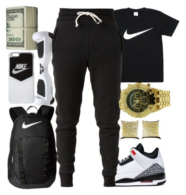 OneOnlyQueenB | F.U.C.K B.O.Y F.A.S.H.I.O.N B.O.A.R.D | Pinterest | Clothes and Swag