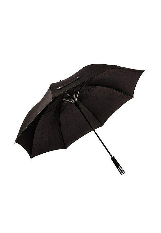 umbrela neagra http://pretoferta.ro/umbrela-neagra