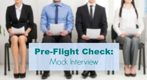 how to become a flight attendant in montreal