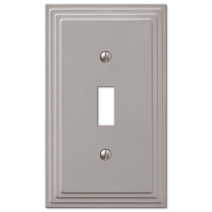 Decorative Wall Plate Cast Stone : Images about wall switch plates on