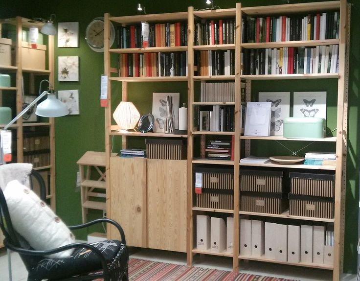 best 25 ikea ivar shelves ideas on pinterest apartment. Black Bedroom Furniture Sets. Home Design Ideas