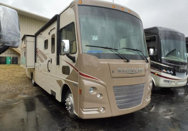 Honey   New and Used RVs for Sale