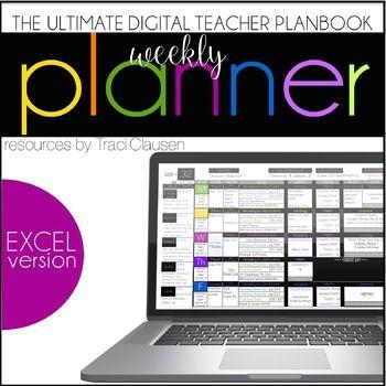 Mer enn 25 bra ideer om Teacher lesson plans på Pinterest - sample teacher lesson plan template