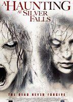 Gümüş Şelale Silver Falls film izle
