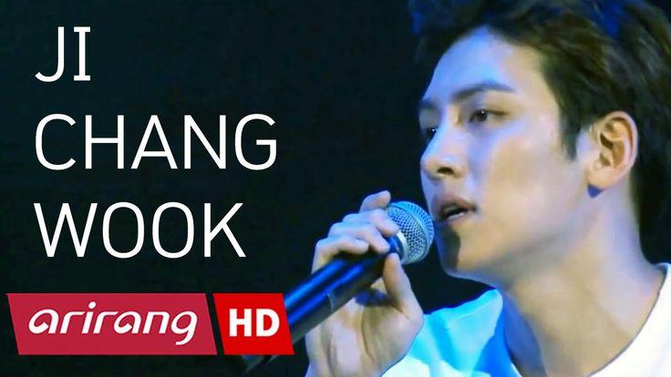 Showbiz Korea(Ep.1423) JANG KEUN-SUK, JI CHANG-WOOK, MERRY ROUND, ASTRO ...