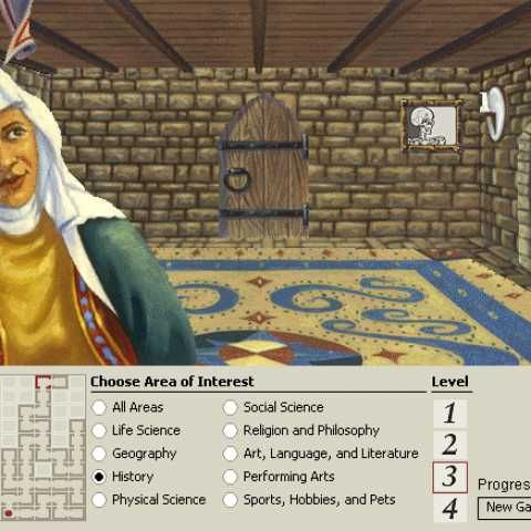 encarta encyclopedia 2008 free  full version