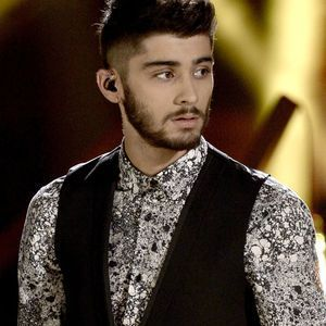 """Zayn Malik officially goes solo to make 'real music.' What is this line about """"real music?"""" what in the hell has he been doing for the last 4 and a half years with his best friends? just because he may not have been writing and producing all of the songs doesn't mean it's not real music. I hate things have gone down the way they have, but I truly want him to be happy and I hope this is it for him."""