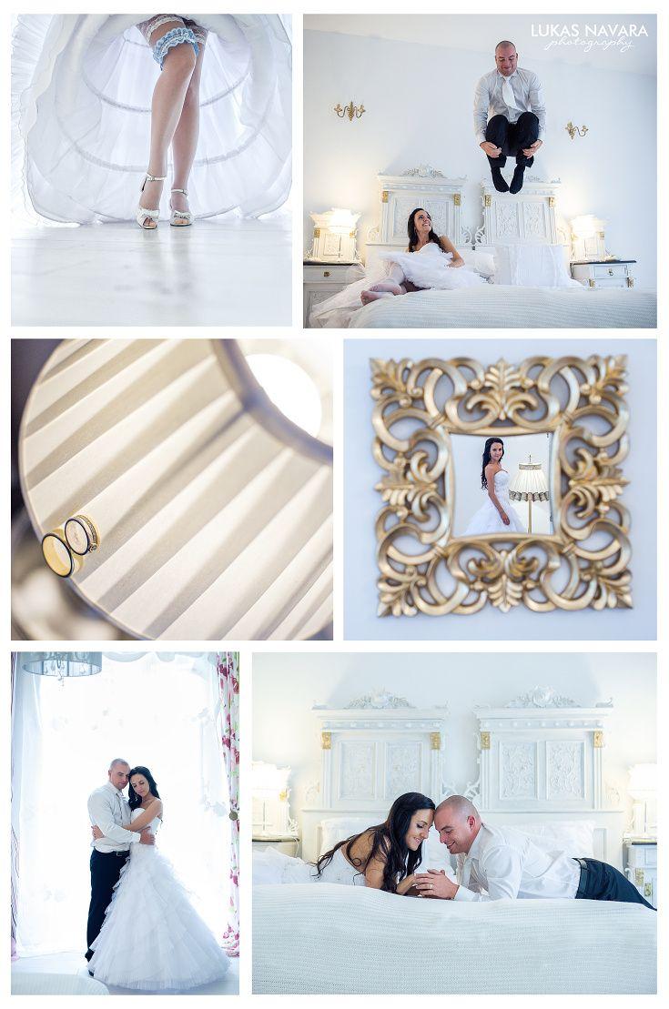 wedding VO www.navarafoto.cz