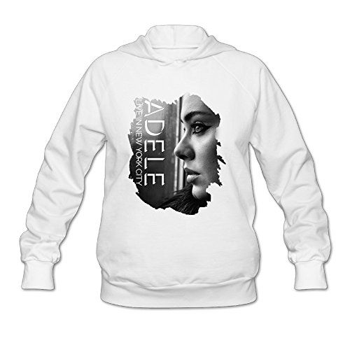 Features From Adele Tour 2016 Live Quality Products.Music Sports & Entertainment Memorabilia.Unique Design And Printed Graphic Tee.Digital Direct Printingeco-friendly Ink.If The Product You Receive ...