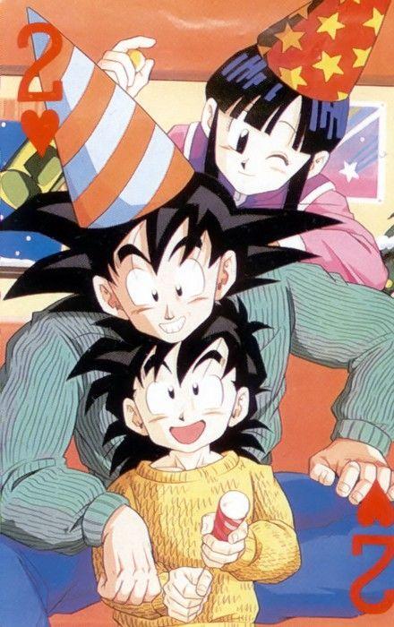 Goku y Krillin | Dragon ball art, Krillin art, Dragon ball
