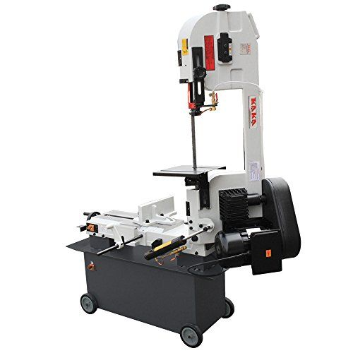 Cheap KAKA Industrial 712 Inch Metal Cutting Bandsaw Solid Design Metal Bandsaw Horizontal Bandsaw High Precision Metal Band Saw Build-In Safety Settings Space Saver Metal Cutting Band Saw https://bestwoodplanerreview.info/cheap-kaka-industrial-7x12-inch-metal-cutting-bandsaw-solid-design-metal-bandsaw-horizontal-bandsaw-high-precision-metal-band-saw-build-in-safety-settings-space-saver-metal-cutting-band-saw/