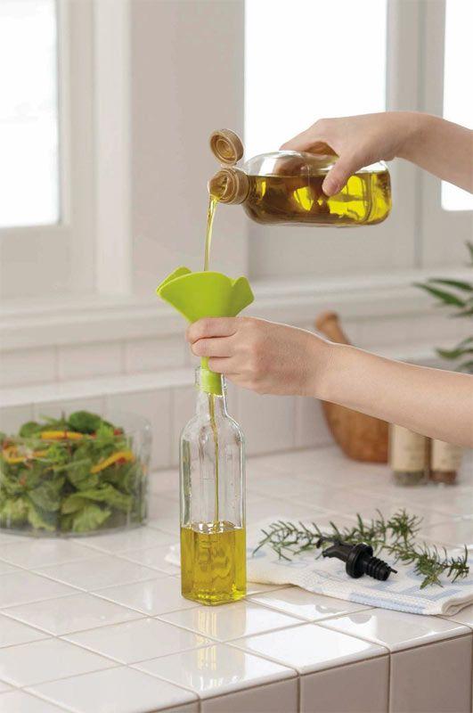 17 migliori idee su utensili da cucina su pinterest - Utensili cucina professionali ...