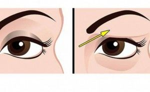 How To Treat Droopy Eyelids Naturally. The Results Are Amazing!   http://www.health4uspro.com/beauty-tips/how-to-treat-droopy-eyelids-naturally-the-results-are-amazing-2/