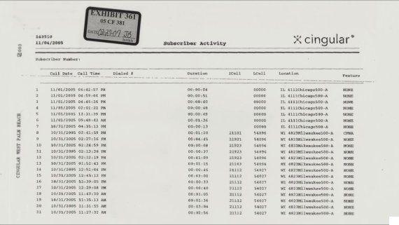 Making A Murderer: Steven Avery Has Airtight Alibi Says Lawyer Kathleen Zellner